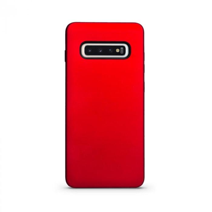 Hardbox Red (0)