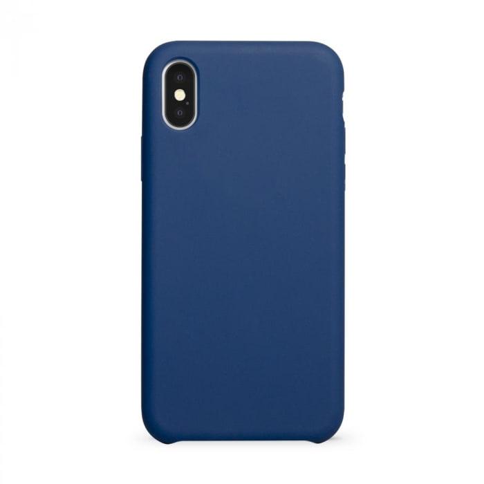 Soft Dark Blue (0)