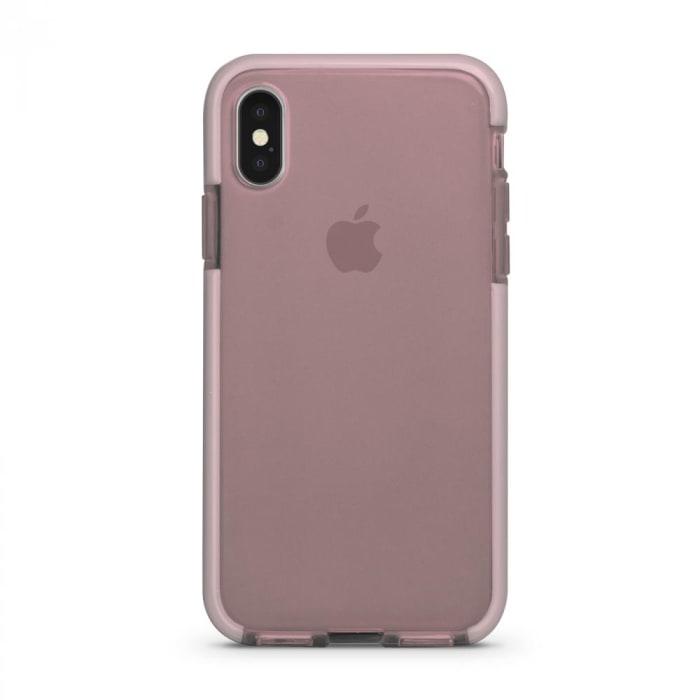 Impactor Flex Pink iPhone X/XS (0)