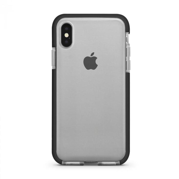 Impactor Flex Black iPhone X/XS (0)
