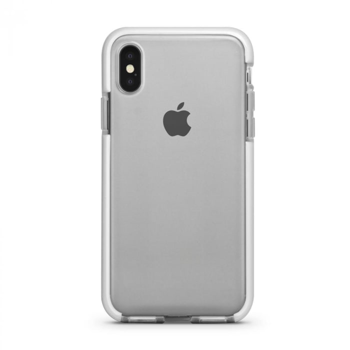 Impactor Flex White iPhone XR (0)