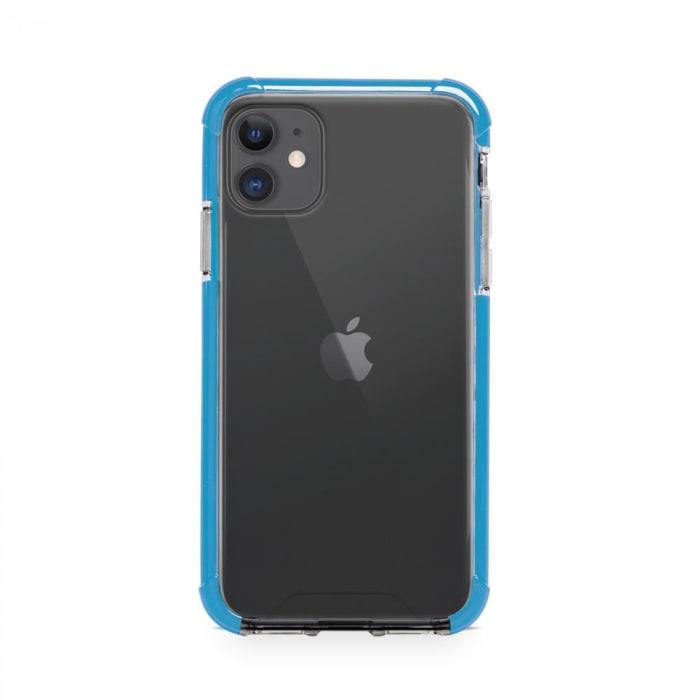 Impactor Ultra Blue iPhone 11 (0)