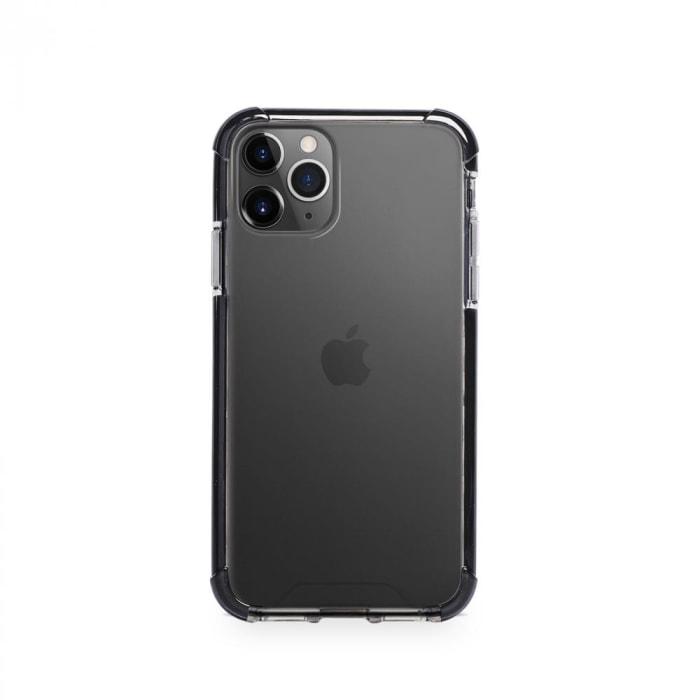 Impactor Ultra Black iPhone 11 Pro (0)