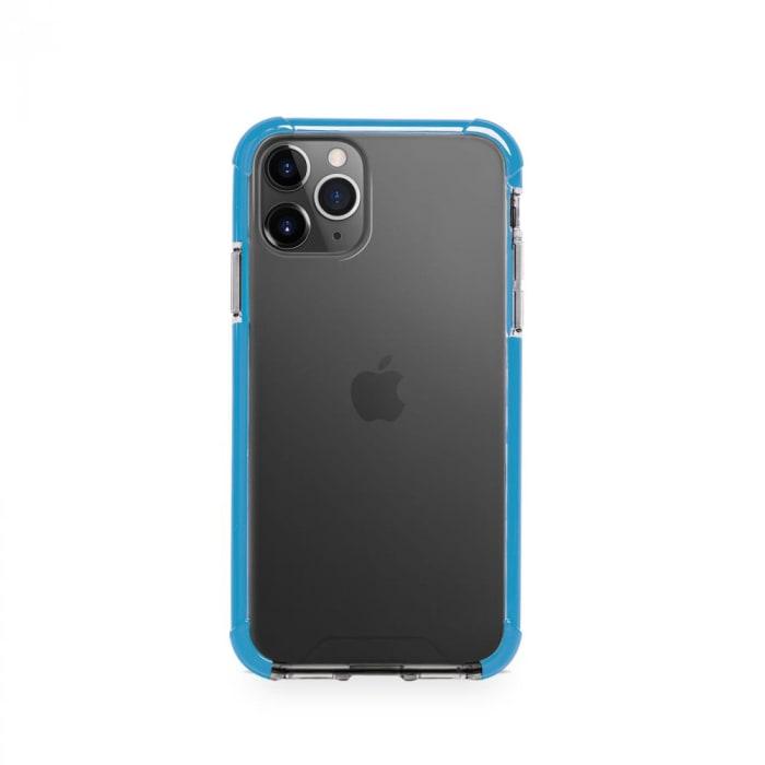 Impactor Ultra Blue iPhone 11 Pro (0)
