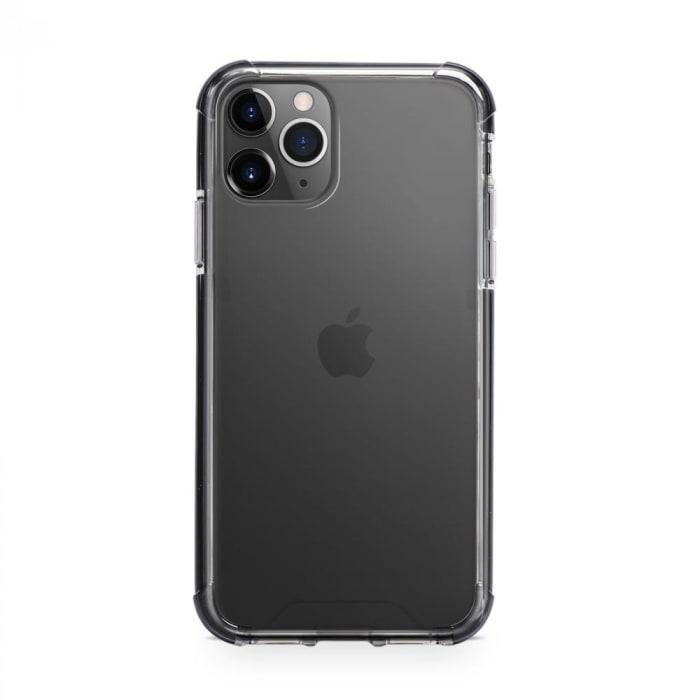 Impactor Ultra Black iPhone 11 Pro Max (0)