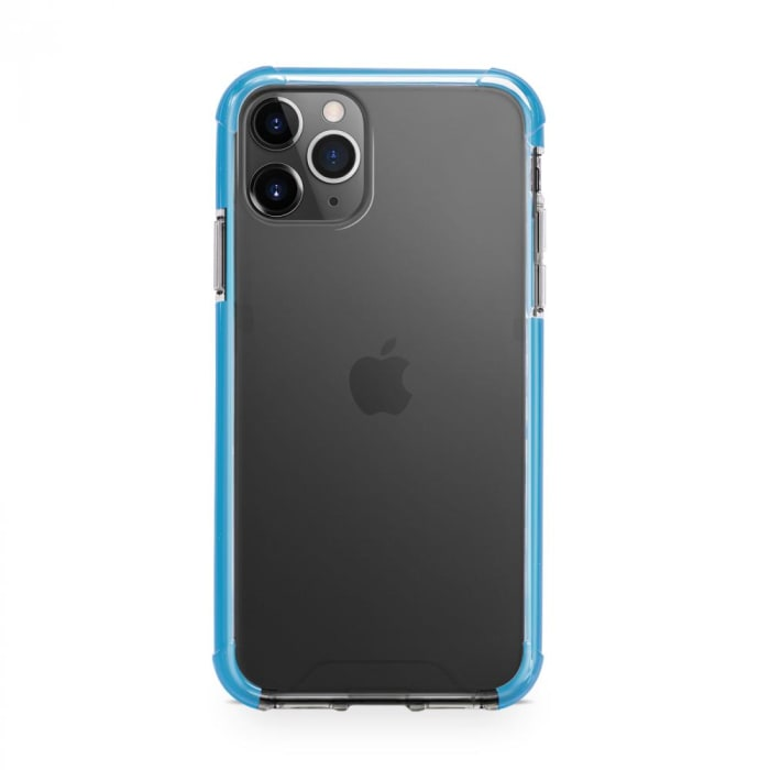 Impactor Ultra Blue iPhone 11 Pro Max (0)