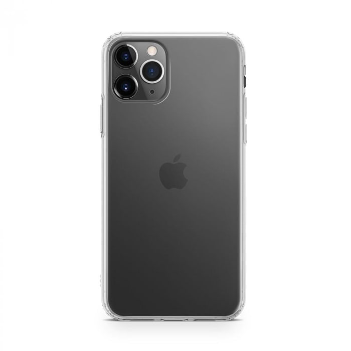 Impactor Clear iPhone 11 Pro Max (0)