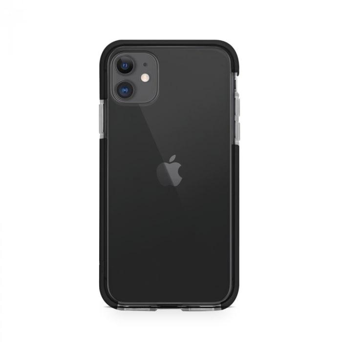 Impactor Flex Black iPhone 11 (0)