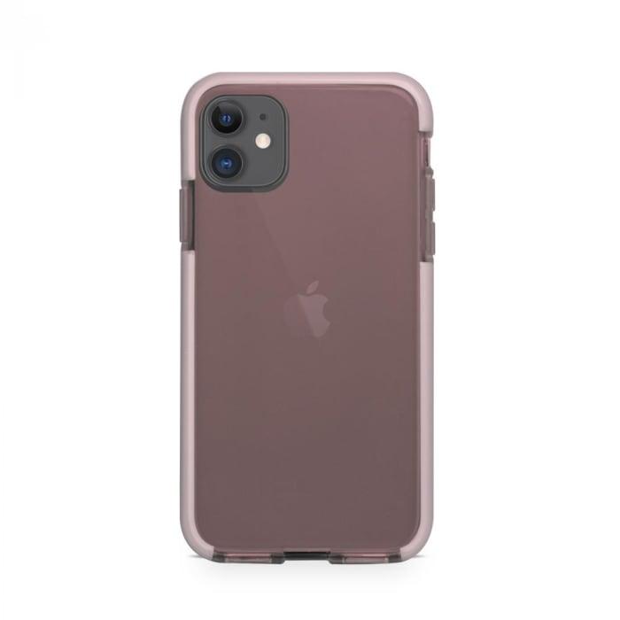 Impactor Flex Pink iPhone 11 (0)
