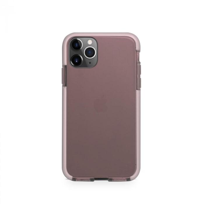 Impactor Flex Pink iPhone 11 Pro (0)