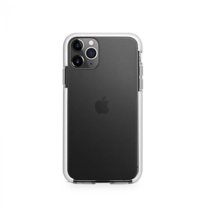 Impactor Flex White iPhone 11 Pro (0)