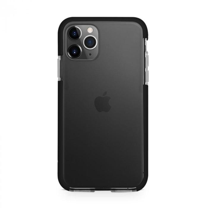 Impactor Flex Black iPhone 11 Pro Max (0)