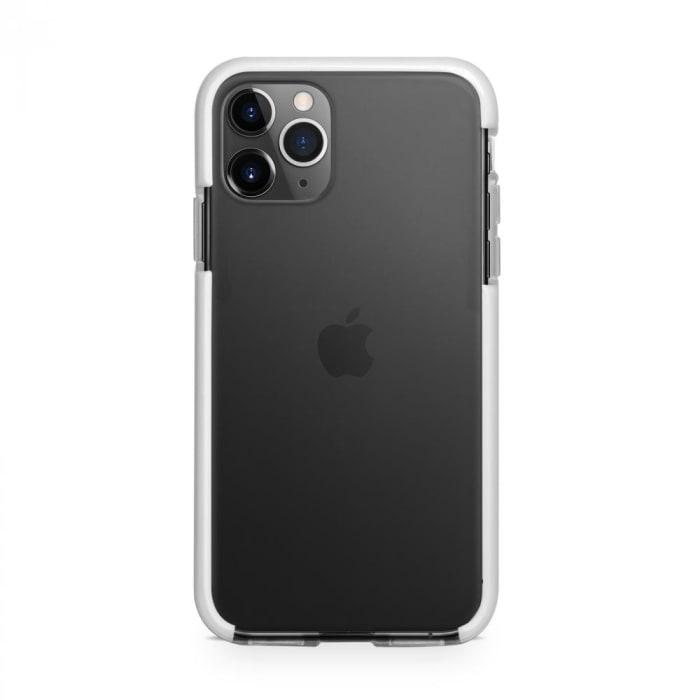 Impactor Flex White iPhone 11 Pro Max (0)