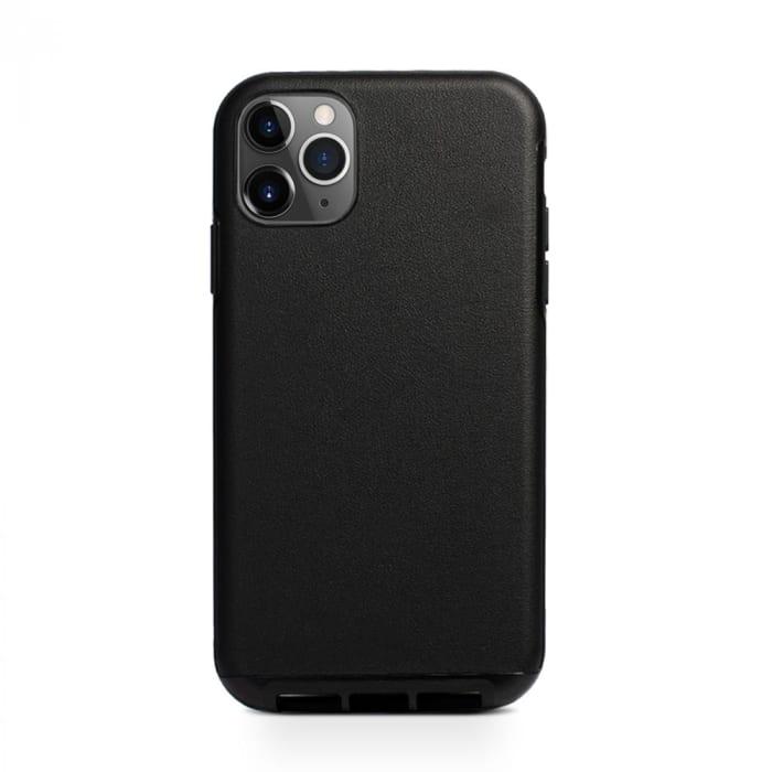 Impactor Ultra Fabric Black (0)