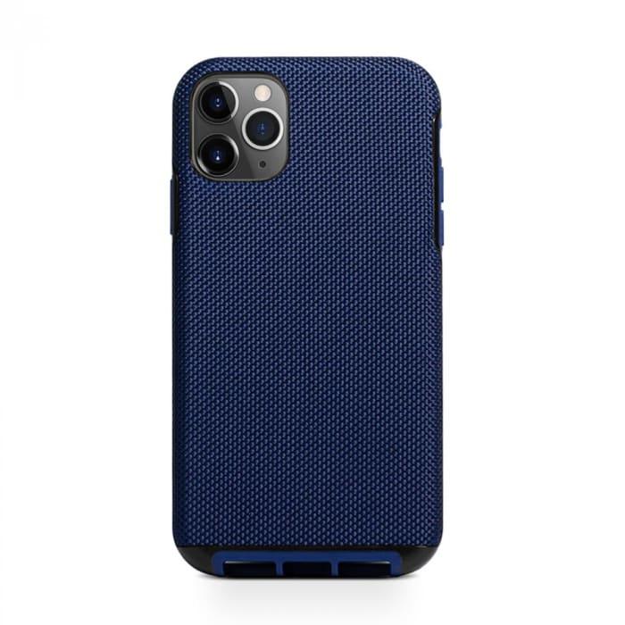 Impactor Ultra Fabric Blue (0)