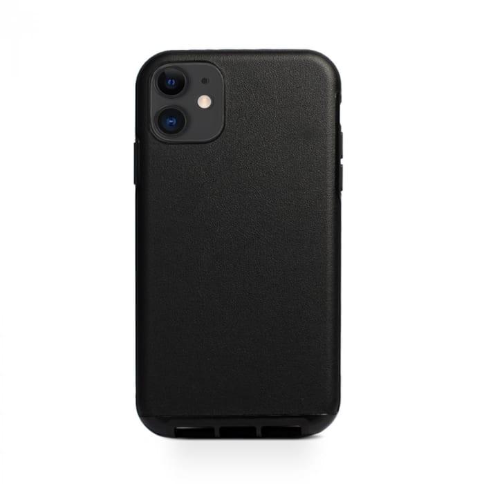 Impactor Ultra Fabric Black iPhone 11 (0)