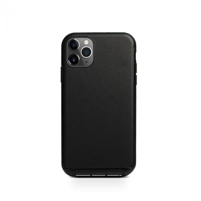 Impactor Ultra Fabric Black iPhone 11 Pro (0)