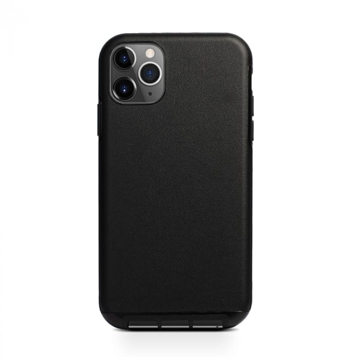 Impactor Ultra Fabric Black iPhone 11 Pro Max (0)