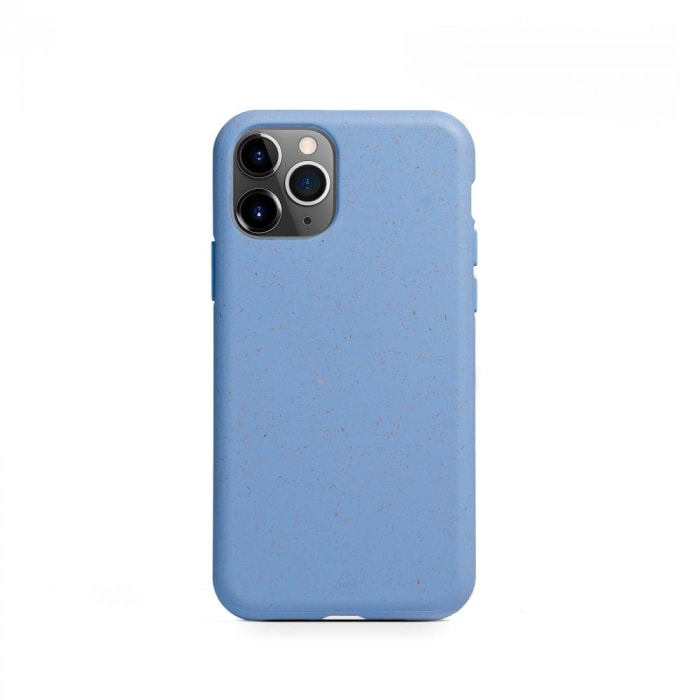 Seed Eco Case iPhone 11 Pro Purple (0)