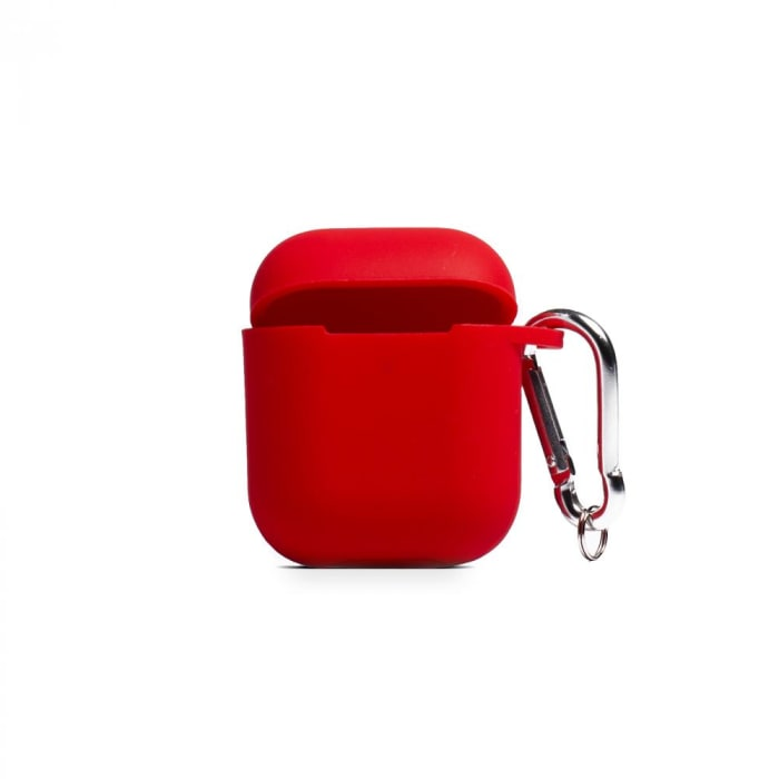 AirPod Silicon Red (0)