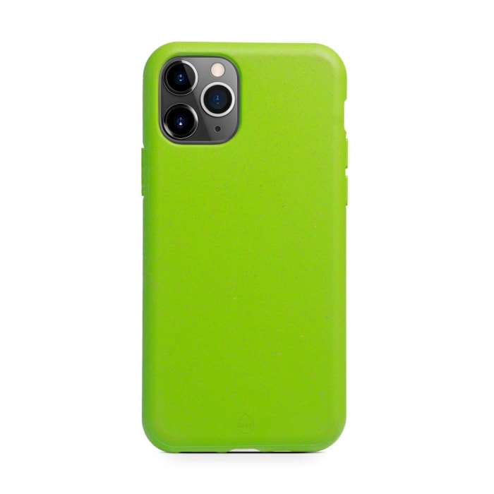 Seed Eco Case Green (0)