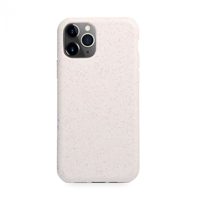 Seed Eco Case White (0)