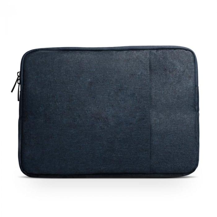 Sleeve Pong Apple MacBook 13 pol. Azul Escuro (0)