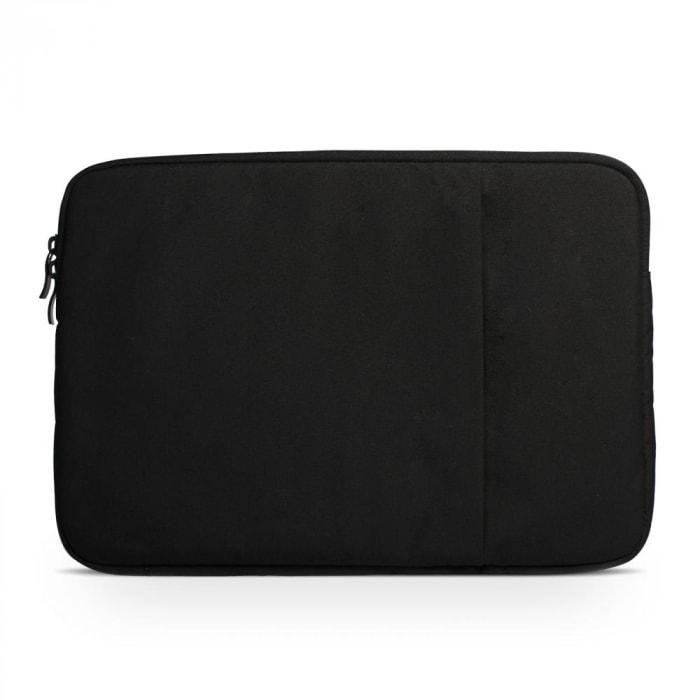 Sleeve Pong Apple MacBook 13 pol. Preta (0)