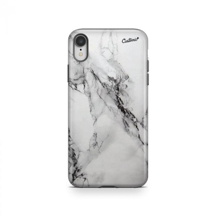 White Marble (0)