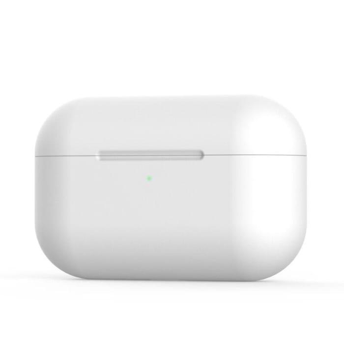 AirPod Pro Silicon White (0)