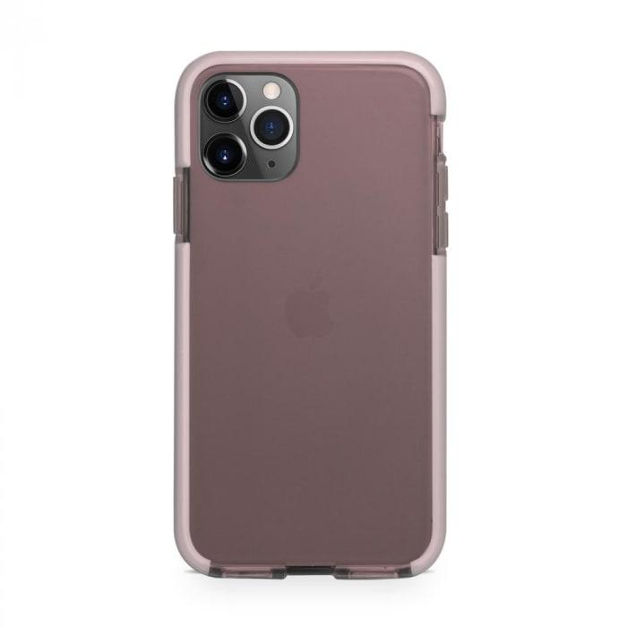 Impactor Flex Pink (0)