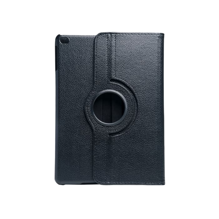 iPad-mini-5