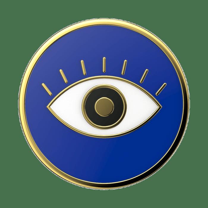 Enamel_Evil-Eye_01_Top-View